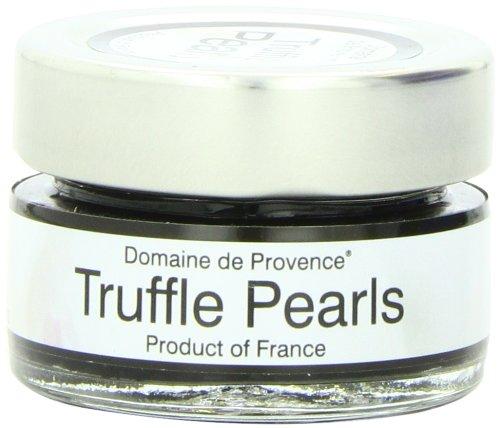 (Domaine de Provence Truffle Pearls, 1.59 Ounce)