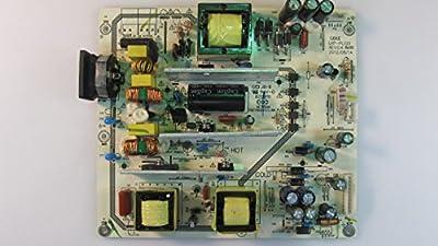 "46"" LE116S13SM LK-PL460101B Power Supply Board Unit"