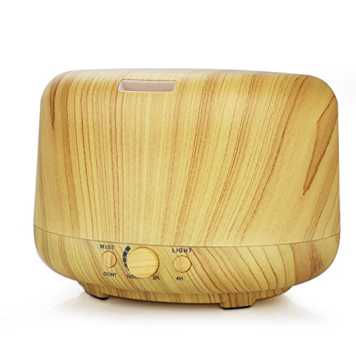 aromatherapy-essential-oil-diffuser-600ml-wood-grain-ultrasonic-humidifier-for-large-space-with-7-co