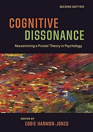 Dissonance | Download eBook pdf, epub, tuebl, mobi