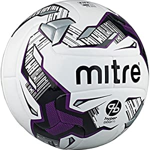Mitre Promax Hyperseam Football Size 5
