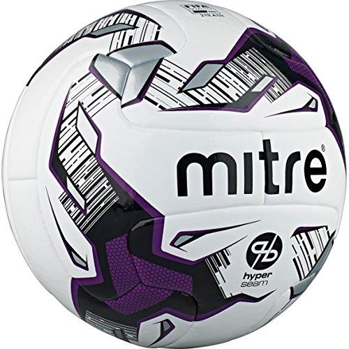Mitre Promax Hyperseam Football Size 5