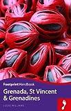 Grenada, St Vincent and the Grenadines (Footprint Handbook)