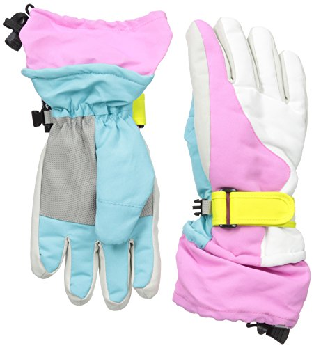Simplicity Thinsulate Windproof Waterproof Gloves
