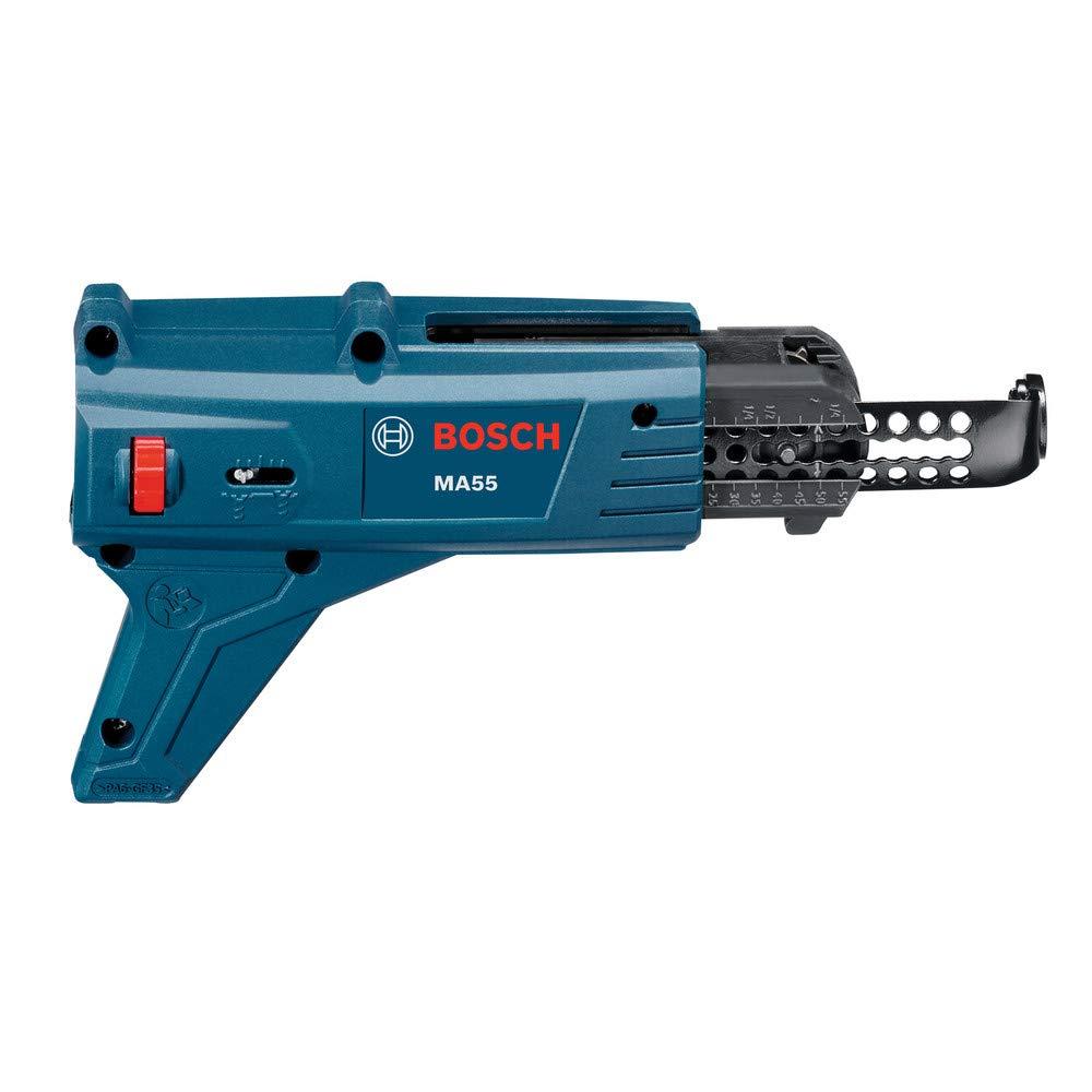 Bosch MA55 Auto Feed Attachment for Screw Guns