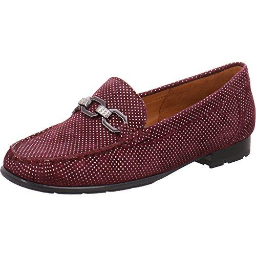 ara Shoes 12-42230-27 Bordo