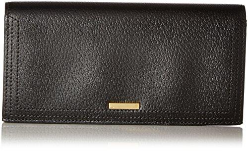 lodis-stephanie-rfid-under-lock-and-key-kia-wallet