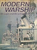 img - for Modern Warship Design and Development book / textbook / text book