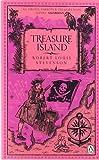 Red Classics Treasure Island (Penguin Classics)