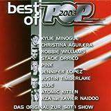 Best of Pop 2003