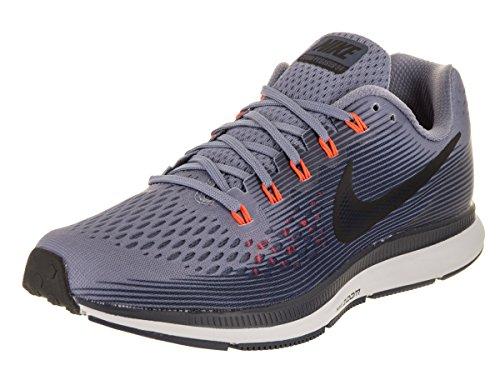 de Air Multicolore Homme Dark Blue Obsidi Chaussures 406 Sky Running Pegasus Nike Zoom Compétition 34 dCZnqaXa
