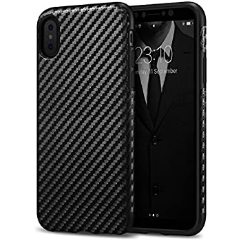 Pitaka Kevlar Iphone X Case