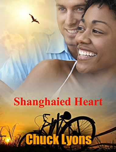 shanghaied-heart-15-year-old-rachael-needs-a-good-husband-in-the-worst-way
