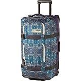 DAKINE Split Roller 85L Gear Bag - Women's Furrow, One Size