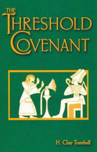 The Threshold Covenant ()