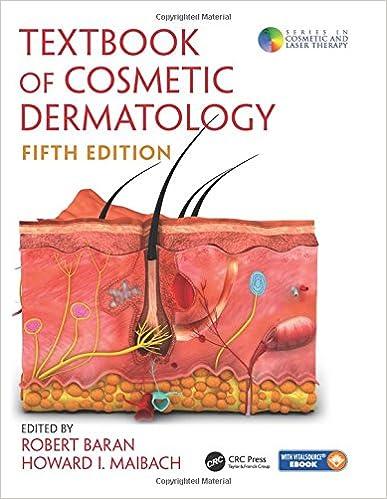 Laser Dermatology Book