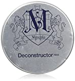 Label M Men's Deconstructor (Lasting Thickness and Root Lift, Firm Hold, Dry Matt Finish) 50ml/1.7oz by Label.m
