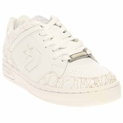 ecdabaf5dae9 Converse Weapon Ox Men s Sneakers Size US 7