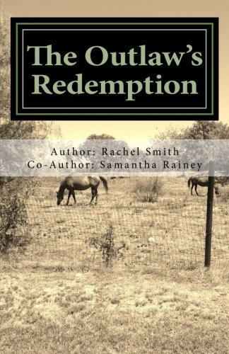 The Outlaw's Redemption pdf