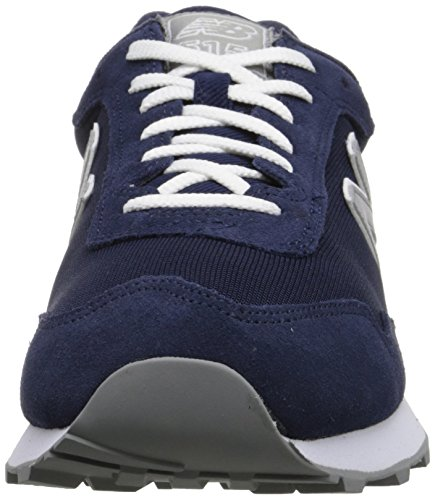 New Balance Mens ML515 Pique Polo Pack Classic Sneaker Navy OZPTt1qiz