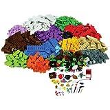 LEGO DUPLO Education 9385 Szenerie Set
