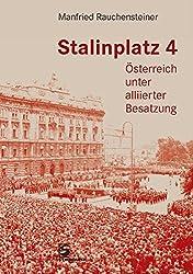 Stalinplatz 4
