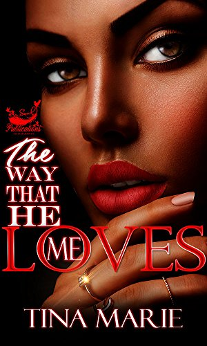 Search : The Way That He Loves Me