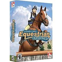 Amazon Com Lucinda Green S Equestrian Challenge Pc