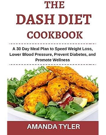 Amazon Low Cholesterol Books