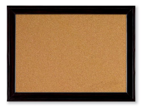 Quartet Bulletin Inches Corkboard 79281 product image