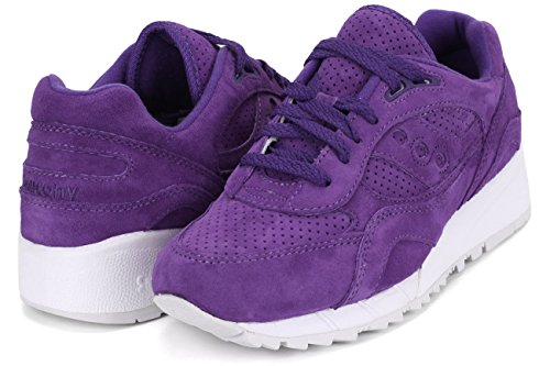 """Saucony Orginals Shadow 6000Hombre """"Hunt de huevos de Pascua de Premium Sneaker s70222–"""