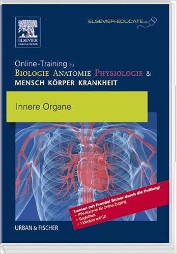 Charmant Anatomie Und Physiologie Krankheiten Bilder - Anatomie Von ...