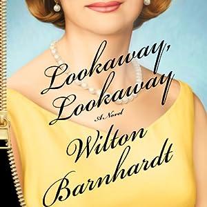 Lookaway, Lookaway Audiobook