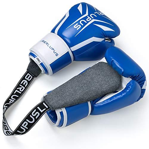 Liberlupus Boxing Gloves Deodorizer
