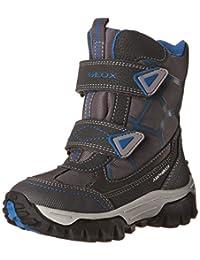Geox JR HIMALAYA B ABX B Winter Boots