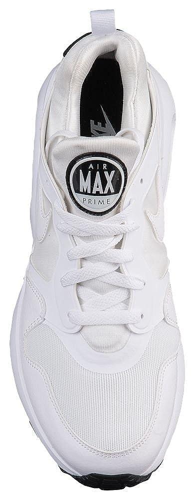 Nike Nike Nike Herren Air Max Prime Gymnastikschuhe B07121VW6G  4c6a56