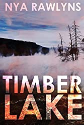 Timber Lake (The Snowy Range Series Book 2)