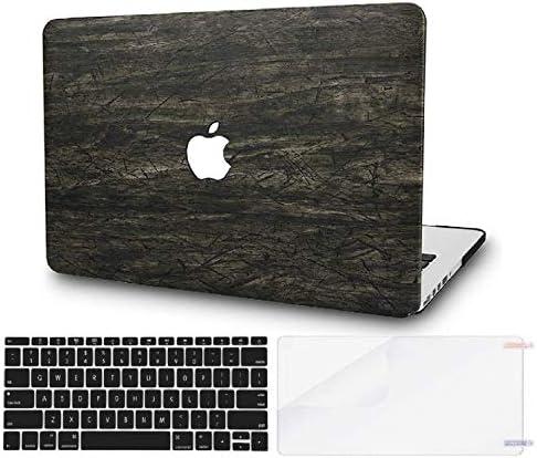 KEC MacBook KeyBoard Italian Protector