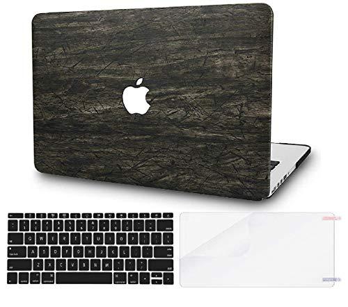 KECC MacBook Keyboard Protector Italian product image