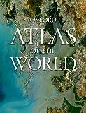 world atlas book - Atlas of the World