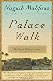 img - for Palace Walk: The Cairo Trilogy, Volume 1 book / textbook / text book