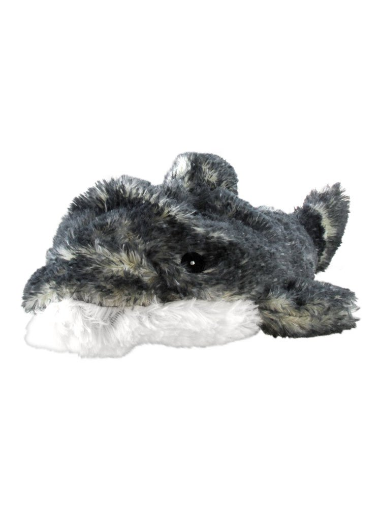 Soframar Cozy Peluches Bouillotte Cachalot 10267_12061