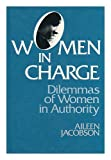 Women in Charge, Aileen Jacobson, 0442245874