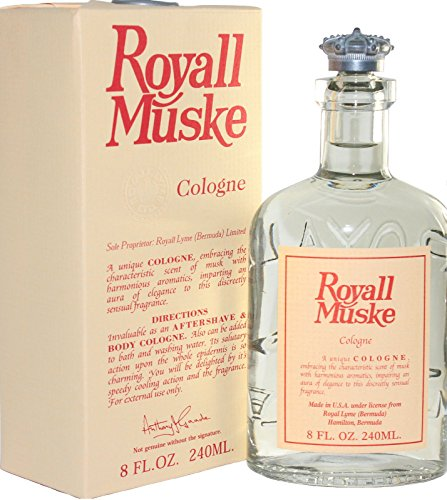 royall-muske-of-bermuda-by-royall-fragrances-for-men-cologne-splash-80-oz-aftershave-lotion-body-col