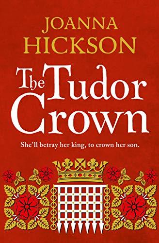 (The Tudor Crown)
