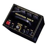 Novatron 600 w-s Variable Power Pack #V600D (Digital Camera Ready)