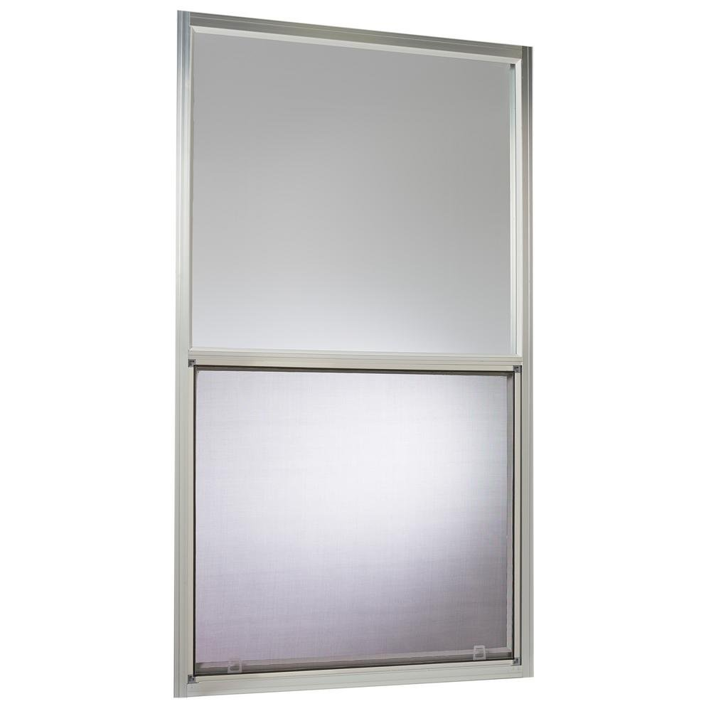 Mobile Home Single Hung Aluminum Window