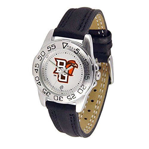 "Bowling Green Falcons NCAA ""Sp"