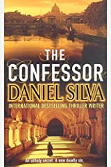The Confessor Paperback