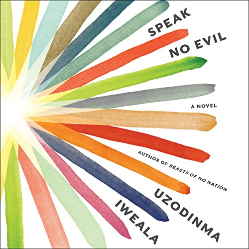 Pdf Lesbian Speak No Evil: A Novel